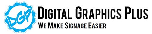 Digital Graphics Plus Coupons